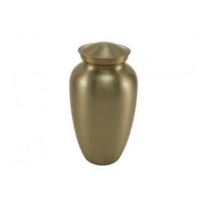 Aluminum Brass