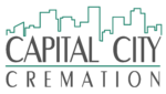 CapitalCityCremation Logo clapproved e1592977038221