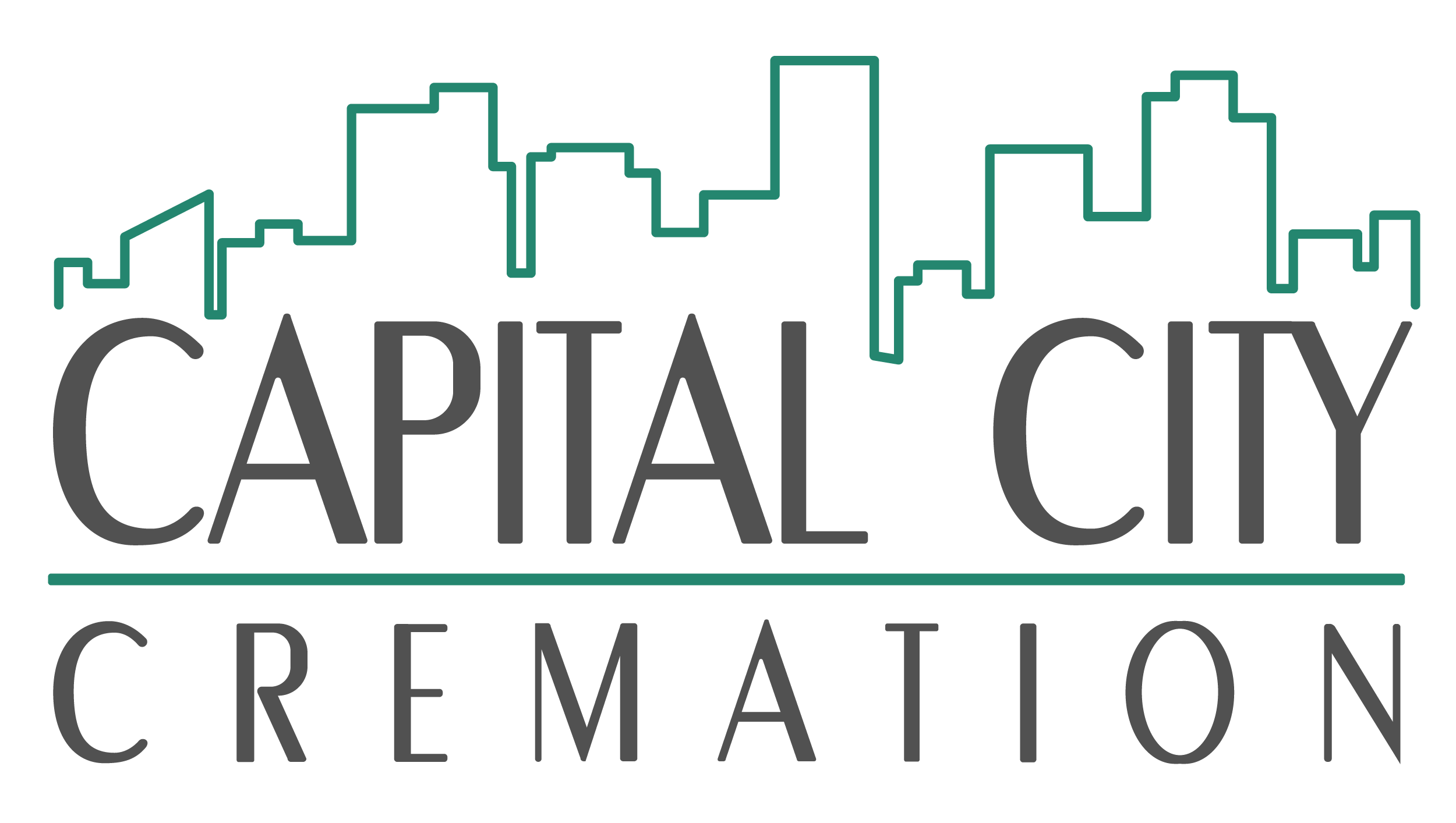 CapitalCityCremation Logo clapproved