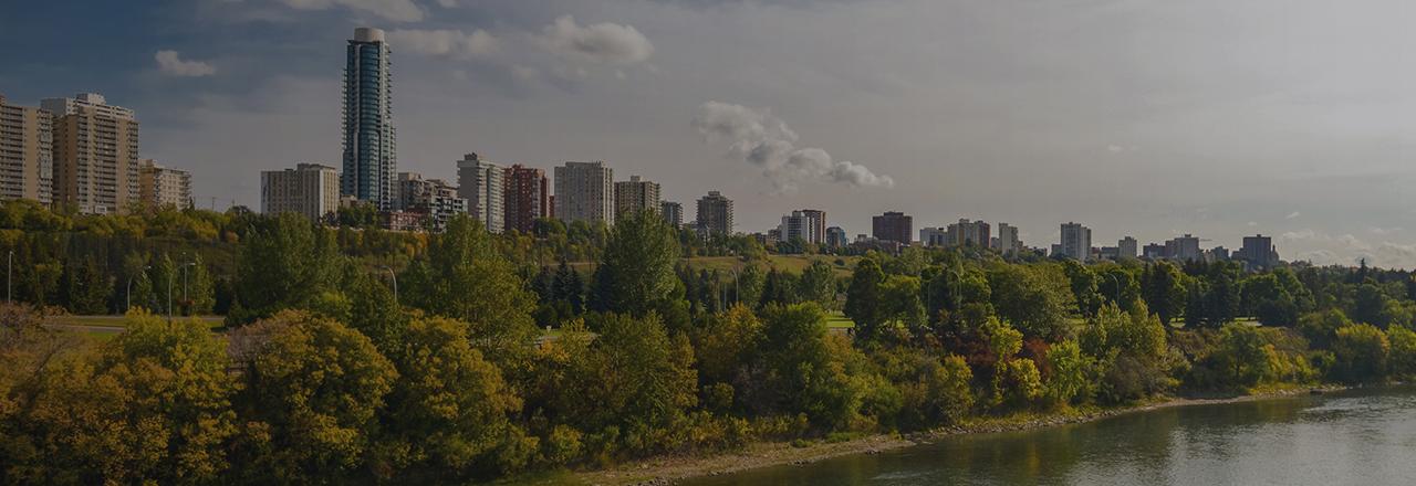 Capital City Cremation Edmonton, AB