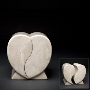 Heart Companion