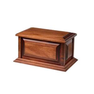 Heritage Maple Urn